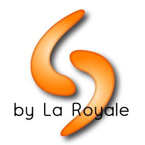 logo-la-royale