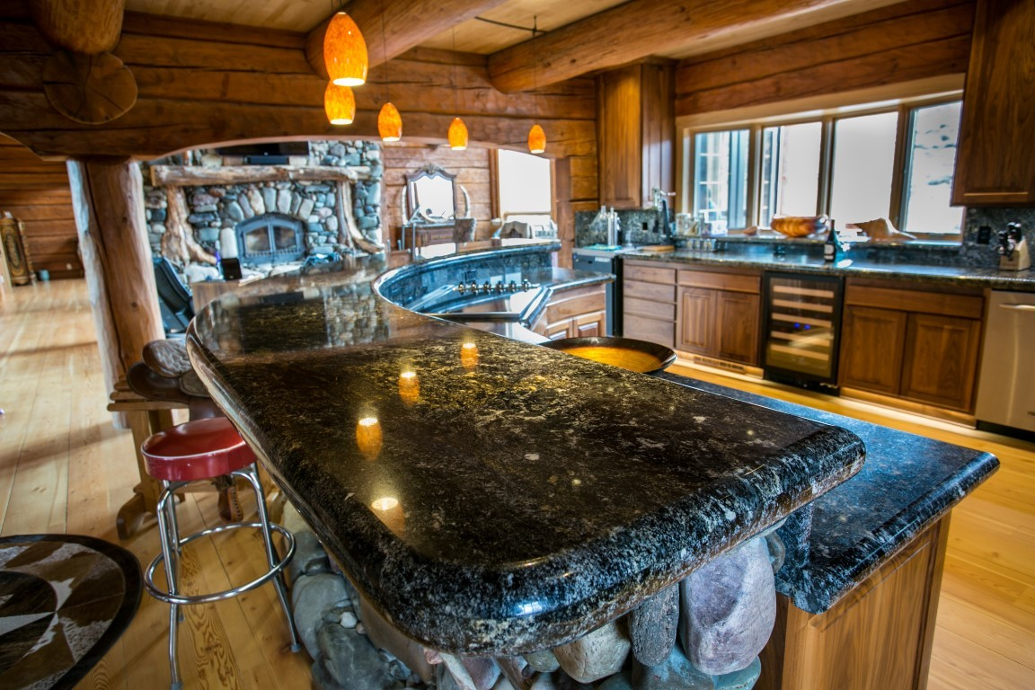 Reviews Of Quartz Countertops Quartz Countertops