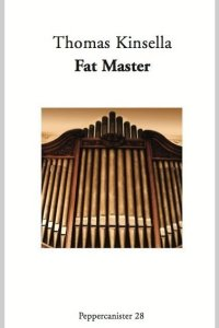 Fat Master