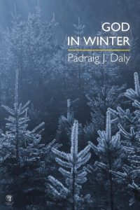 God in Winter. Pádraig J Daly