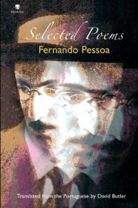 Selected Poems (Pessoa)