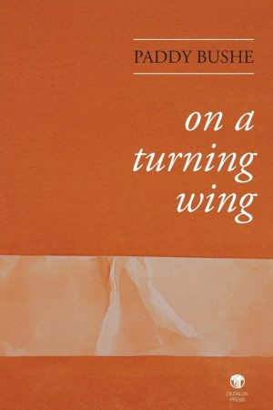 On a Turning Wing