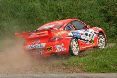 PORSCHE – Pure Engine Sound | Porsche Everyday Dedeporsches Blog