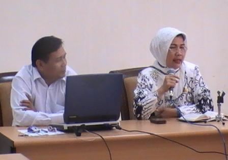 Lowongan Kerja Departemen Agama 2013 Lowongan Kerja Bumn Pt Balai Pustaka Agustus 2016 Penyusunan Kisi Kisi Dan Soal Tkmtry Out Dinas Dikmenti Dki Jakarta
