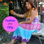 fashion after fifty ootd 8 2 14