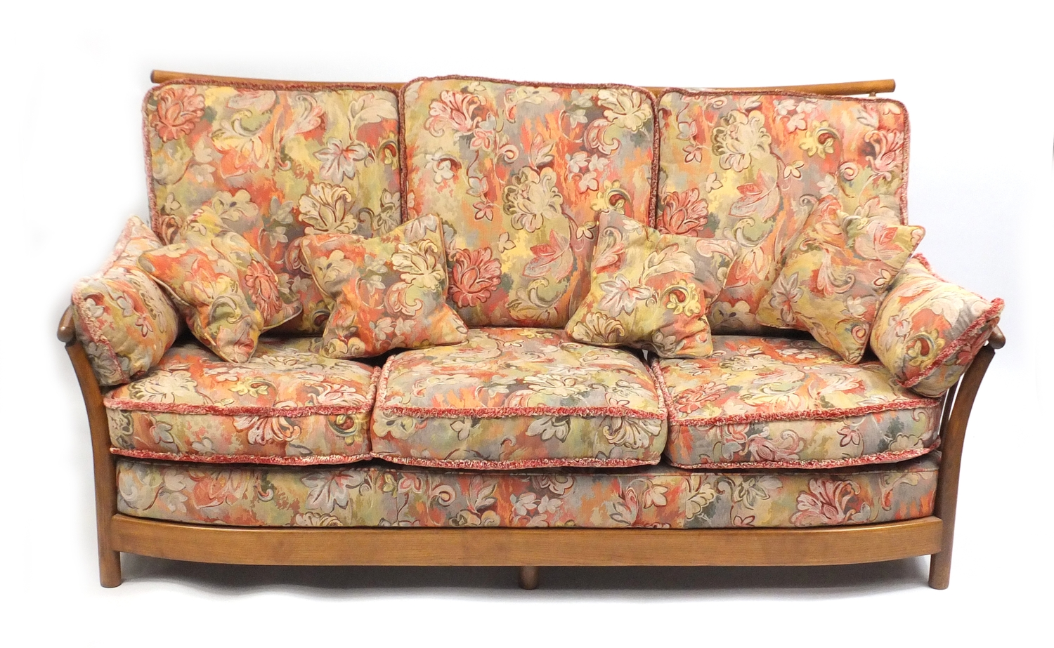 Sofa Bed Eastbourne Eastbourne Auctions Auctioneers Valuers Of Antiques