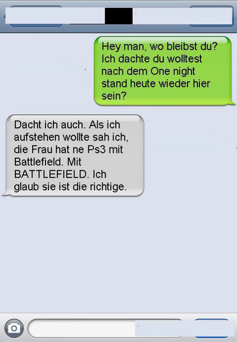 whatsapp fun bilder deutsch