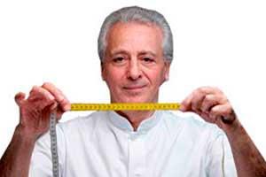 Упражнения для похудения с диском здоровья фото
