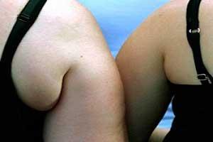Йога для похудения видео скачать через торрент