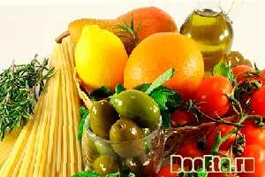 sredizemnomorskaya-dieta