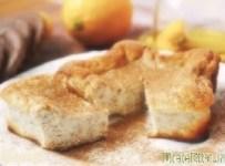 tvorozhnyi-omlet-pier-djukan