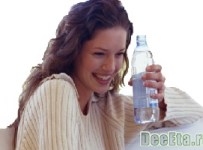 rol-vody