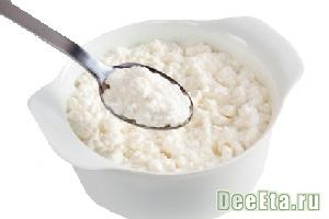 dieta-maggi-tvorozhnyi-variant