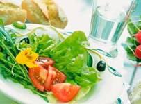 цирроз печени диета