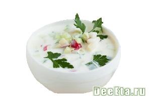 okroshka-recepty