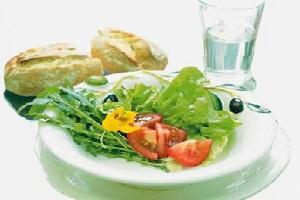 energeticheskaya-dieta