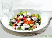 grecheskii-salat-klassicheskii