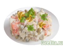 salat-olive-0