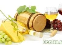 vinnaya-dieta