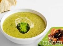 kartofelnyi-sup