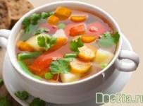ovoshhnoi-sup