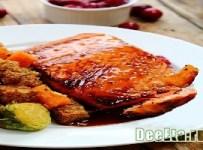 zharenaya-ryba