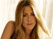 dieta-dzhennifer-aniston