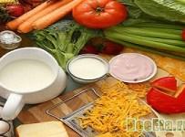 indiyskaya-dieta