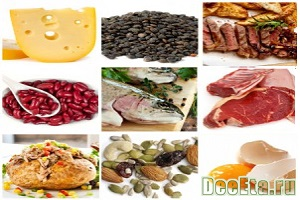 prezidentskaya-dieta