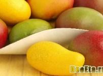 mangovaya-dieta