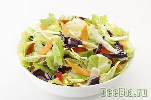 dieta-na-salatah