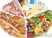 belkovo-fruktovaya-dieta