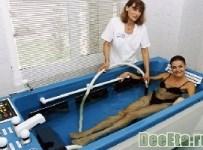 podvodnyi-massazh