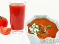 tomatno-molochnaya-dieta