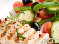 dieta-doktora-simeonsa