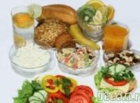 hlebnaya-dieta-olgi-raz