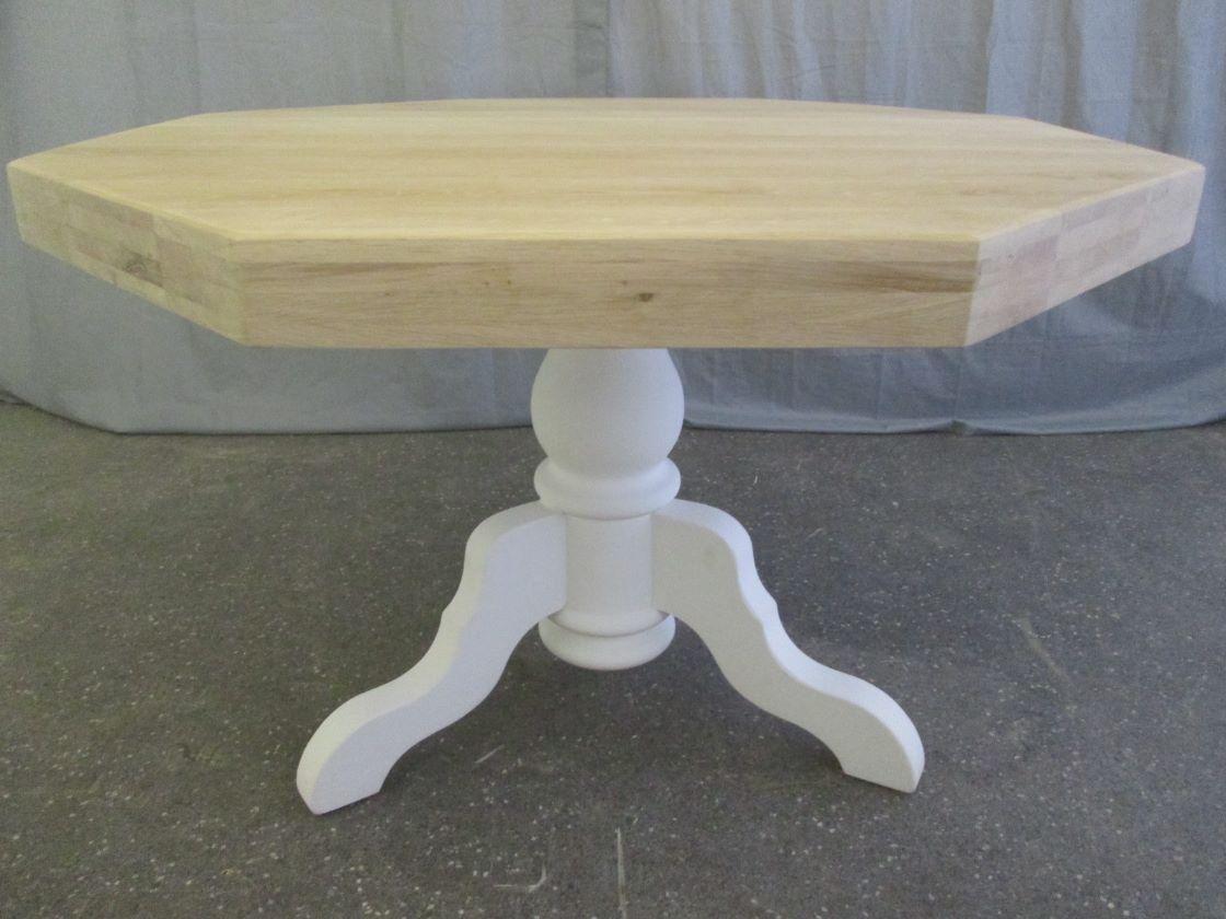 Eiken meubel kaal maken tafel schuren tips een inrichting die jouw
