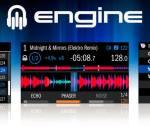 Denon DJ Engine 1.5.2 – Fehlerbehebungen