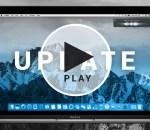 Pioneer DJ gibt grünes Licht für macOS 10.12 Sierra