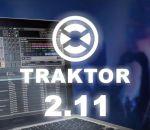 Traktor 2.11 – Beta Version & neue Features
