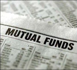 mutualfunds-300x275