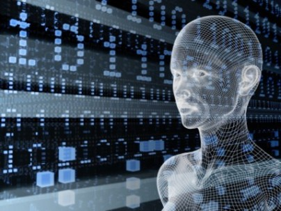 Data Analytics in Banking