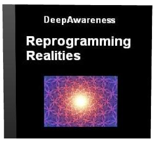 Remote-Influencing Reprogramming Realities