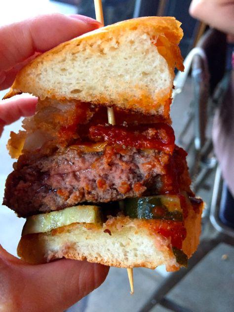 grubburgerbar-dallas-blogger-deepfriedfit12