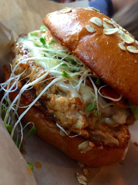 grubburgerbar-dallas-blogger-deepfriedfit14