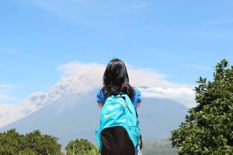 guatemala-backpack