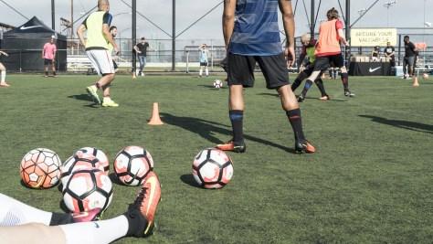 nike-soccerskillstraining3
