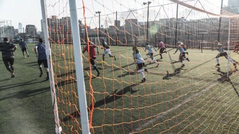 nike-soccerskillstraining4