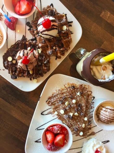 sablon-chocolate-lounge-dallas4