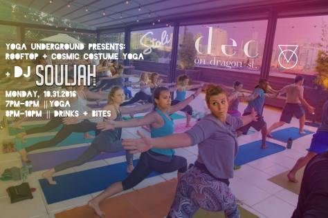 yogaunderground1
